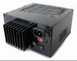 SilenX Luxurae Fanless Power Supply